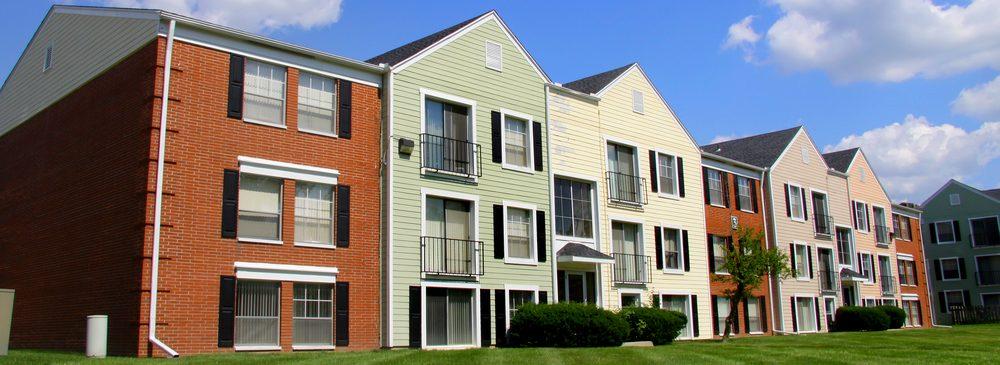 Real Estate Investor   Florida Rental Property Listings