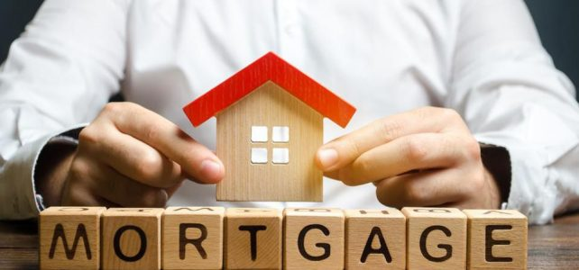 Facts You Should Know Regarding Canadian Mortgage 2021